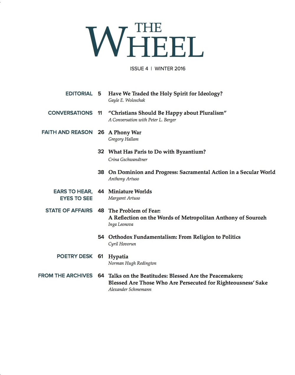 wh-issue-4-contents