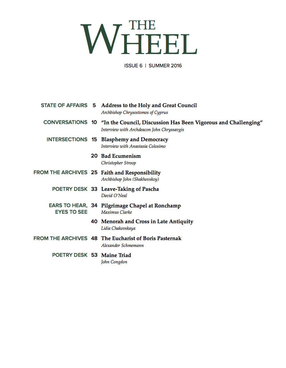 Issue 6 contents.jpg