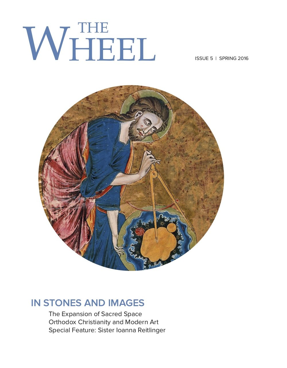 Issue5.jpg