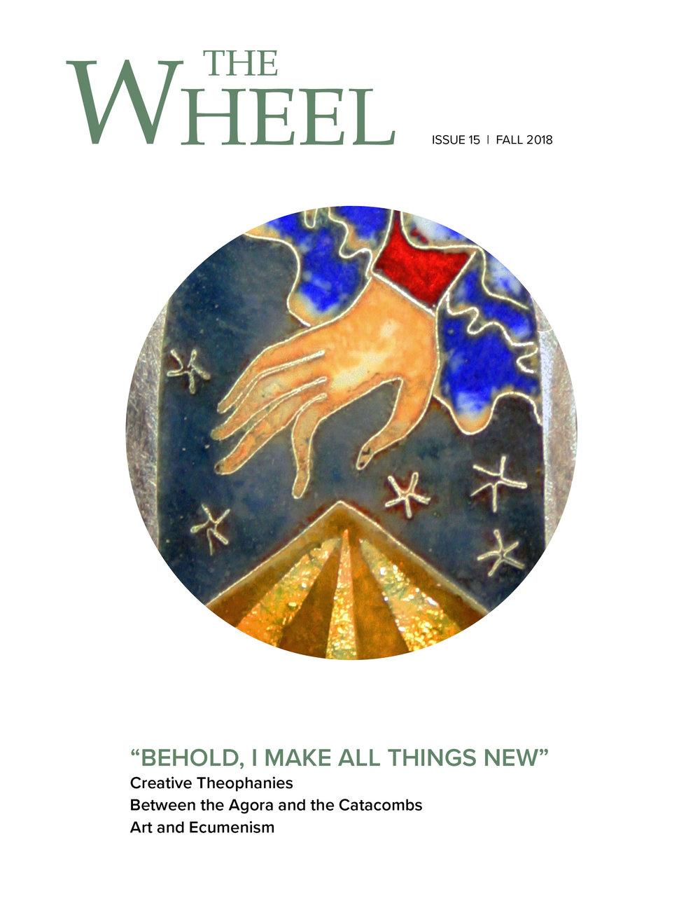 Wheel15_Cover.jpg