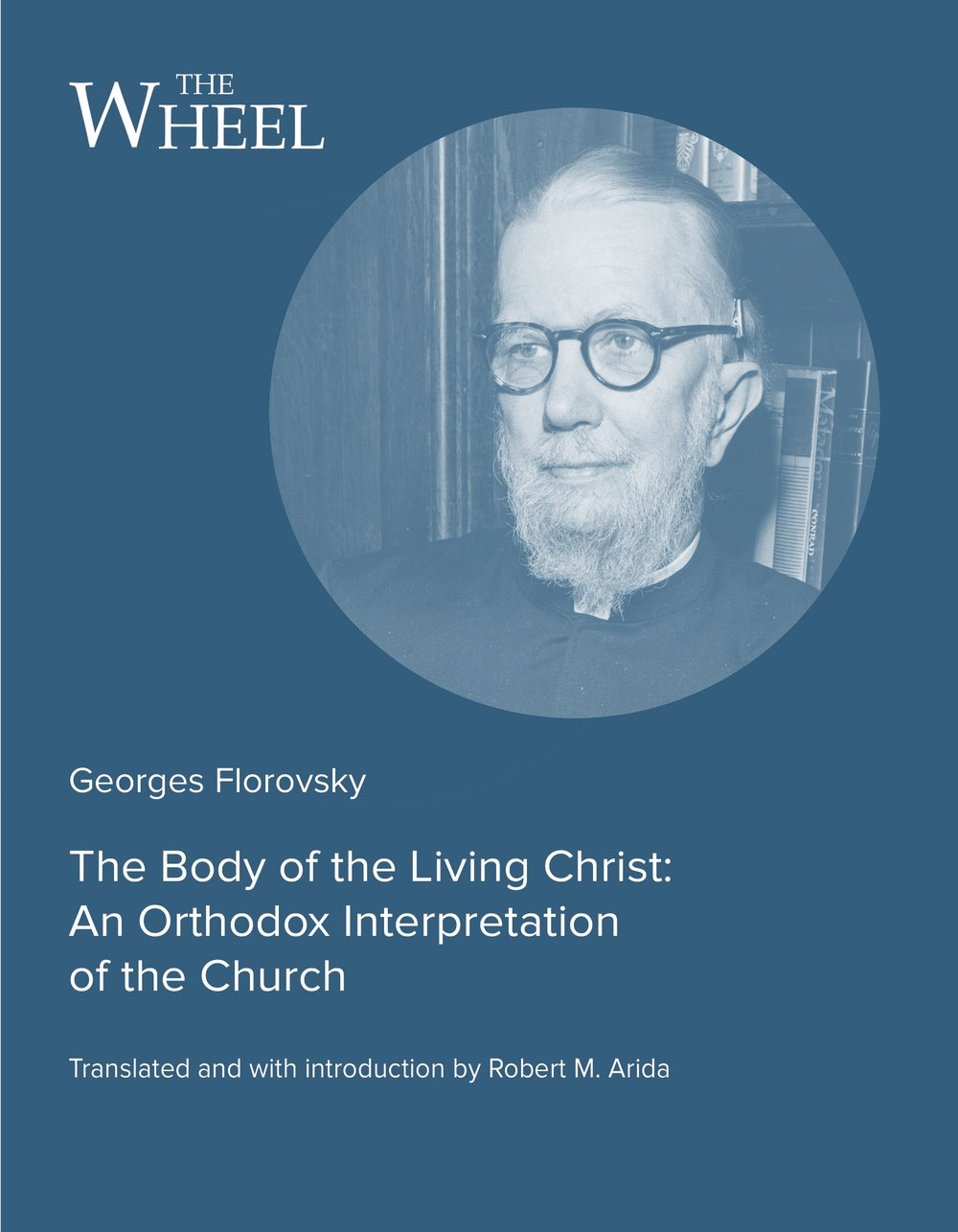 florovsky book cover.jpg