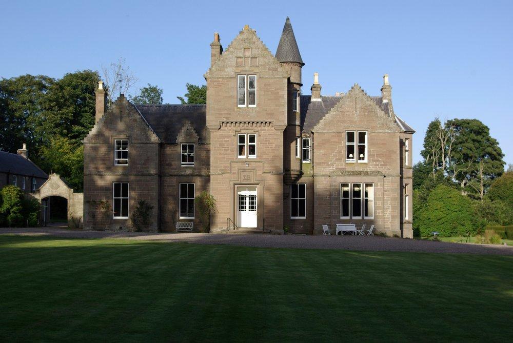 Kinblethmonthouse.JPG