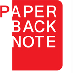 paperbacknote