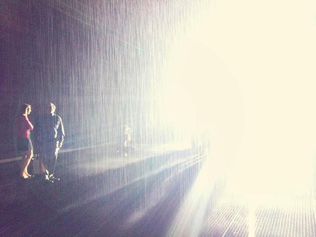 rain_rm1.jpg