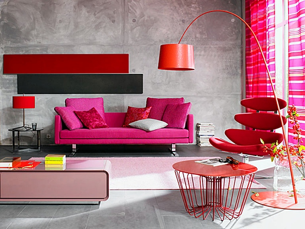 5.-Pink-and-red.jpg