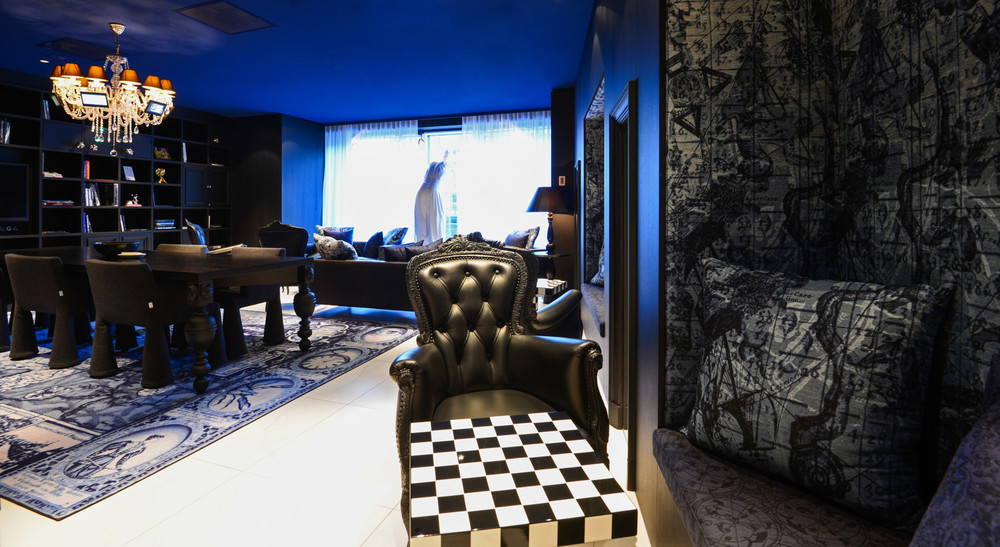 andaz-prinsengracht-review-library-2-1800x984.jpg