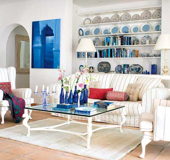 blue-color-interior-design-ideas-5.jpg