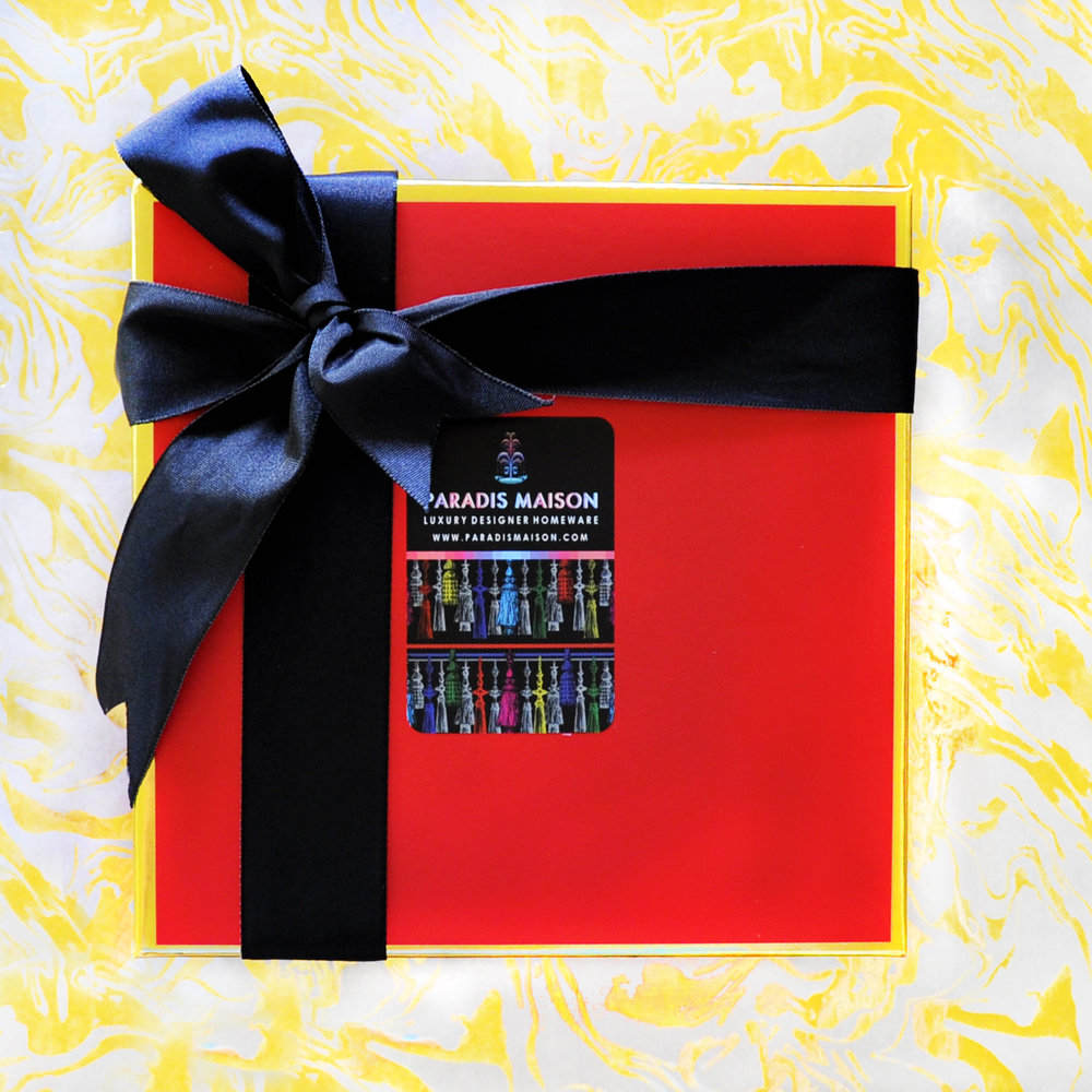 GIFTWRAPPING_PARADISMAISON1b.jpg