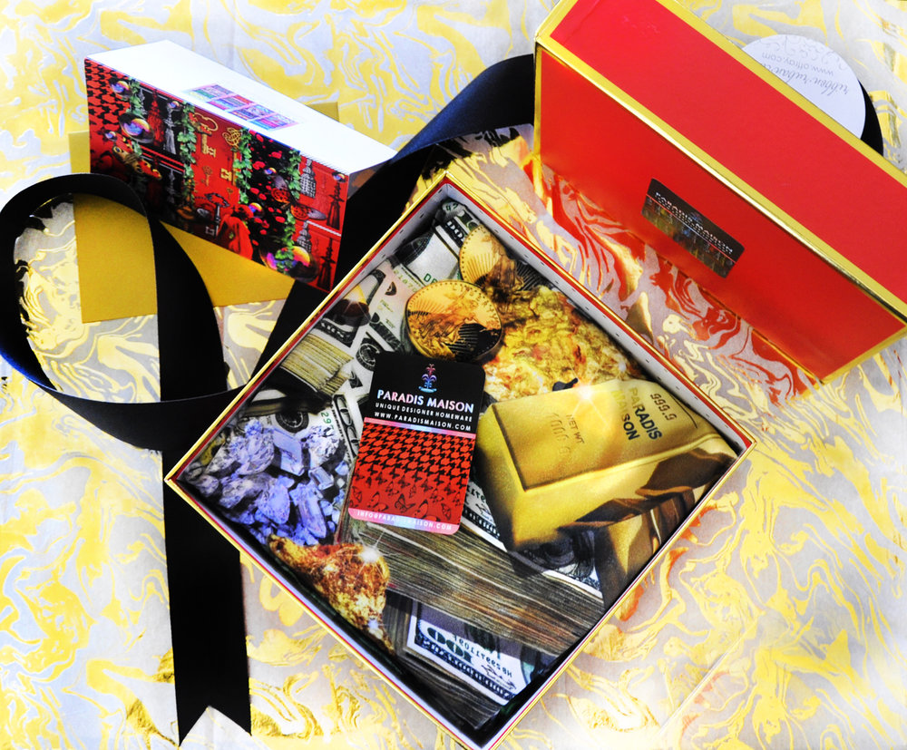 GIFTWRAPPING_PARADISMAISON4b.jpg