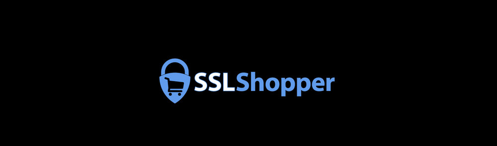 Paradis Maison Web Checkout is secured through Squarespace SSL Shopper for your online shopping safety -