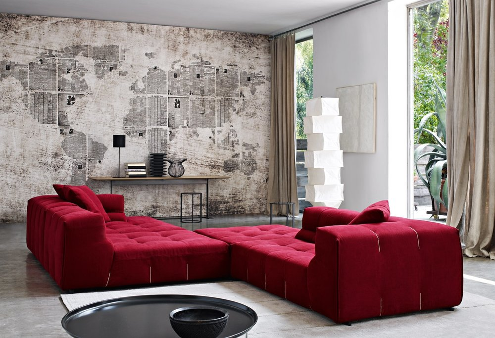 Red-chaise-lounge.jpeg