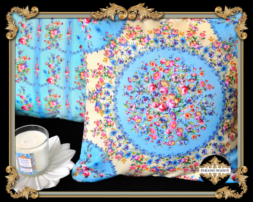 FRENCH_PILLOW_FLORAL.jpg