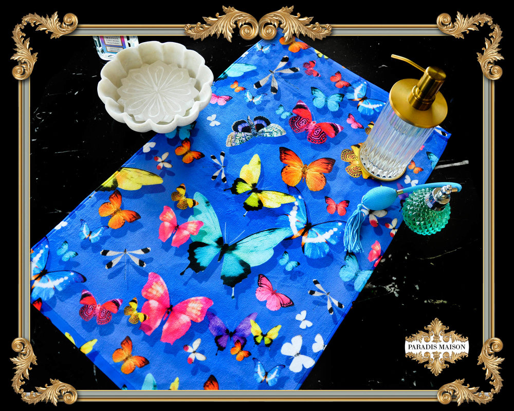 blue_butterfly_towel2.jpg