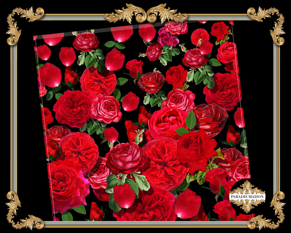 RED_ROSE_KITCHEN_TOWEL.jpg