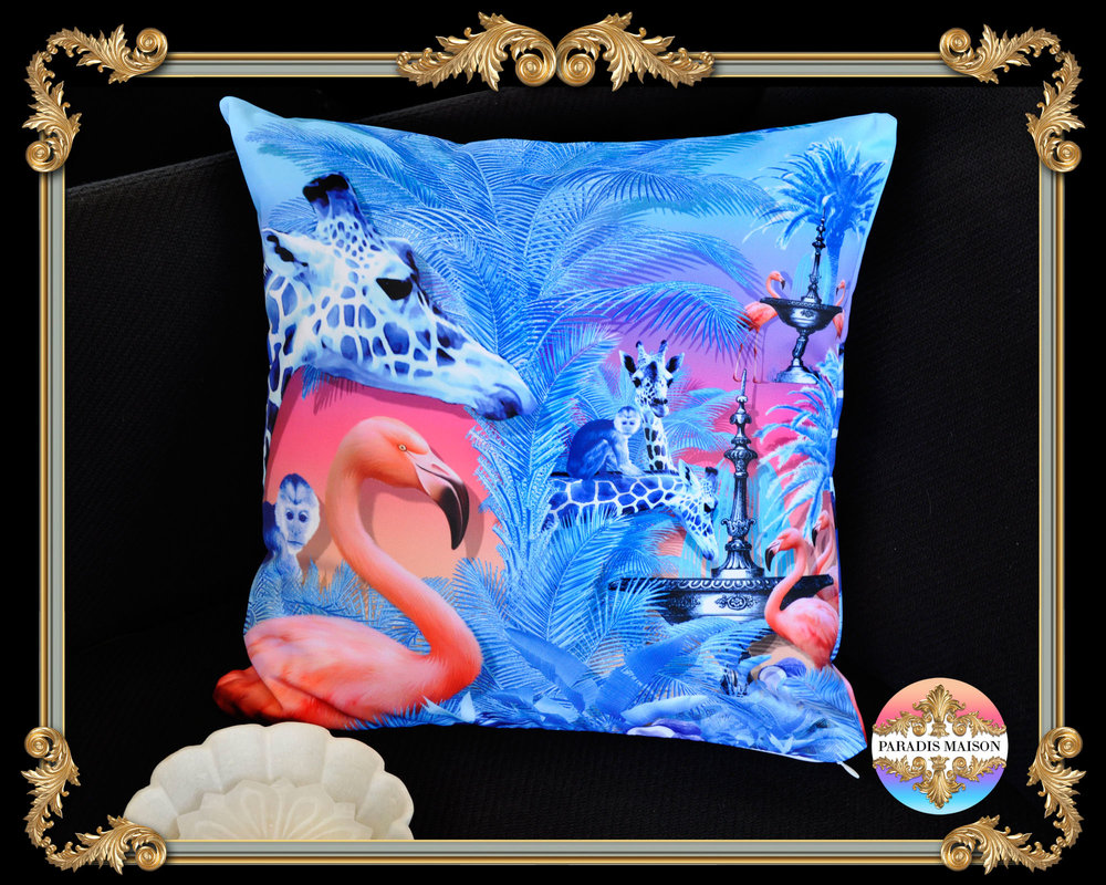 FLAMINGO_OUTDOOR_PILLOW2.jpg