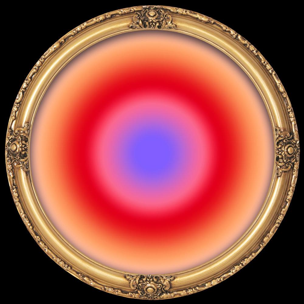 33_aura2_CIRCLE2.jpg
