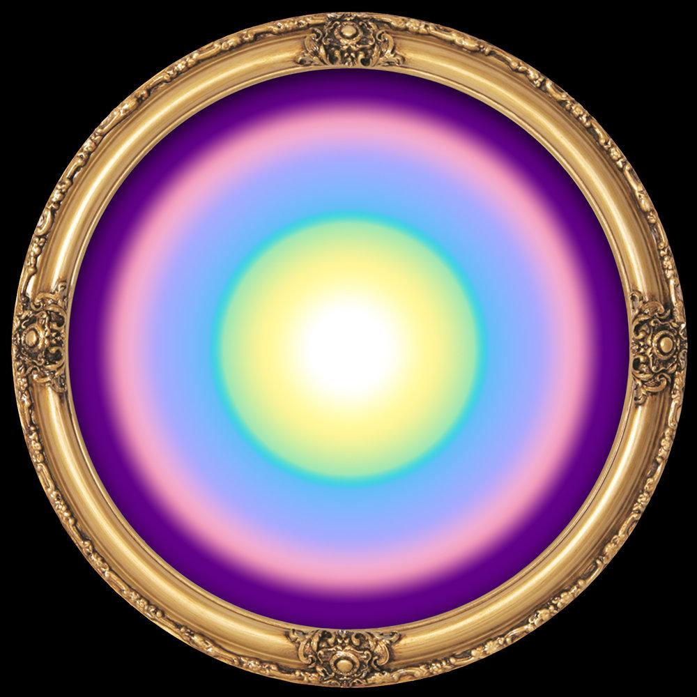 9cc_CIRCLE.jpg