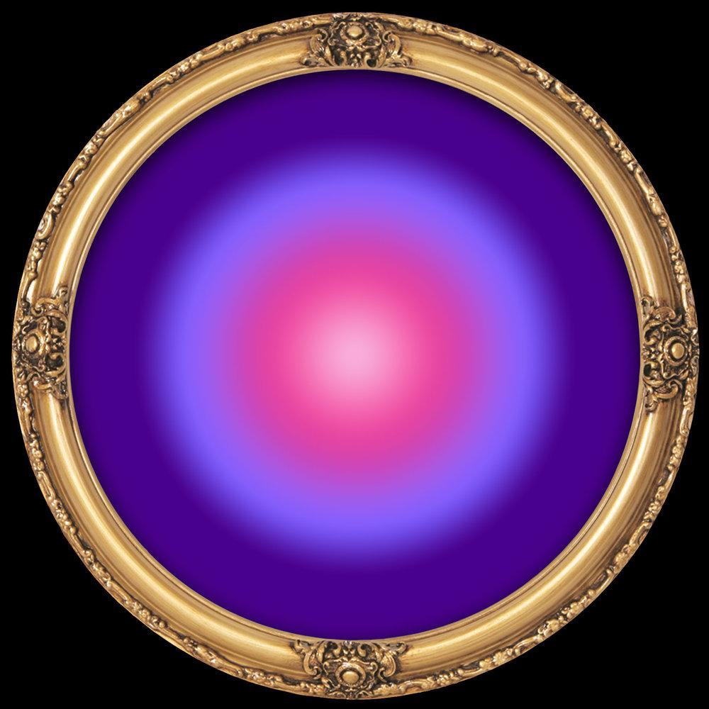 2B_CIRCLE3.jpg