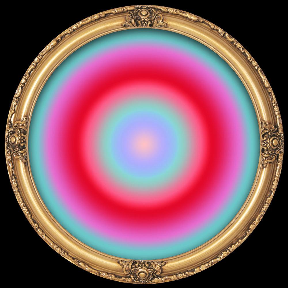 mint_cc2_circle2.jpg