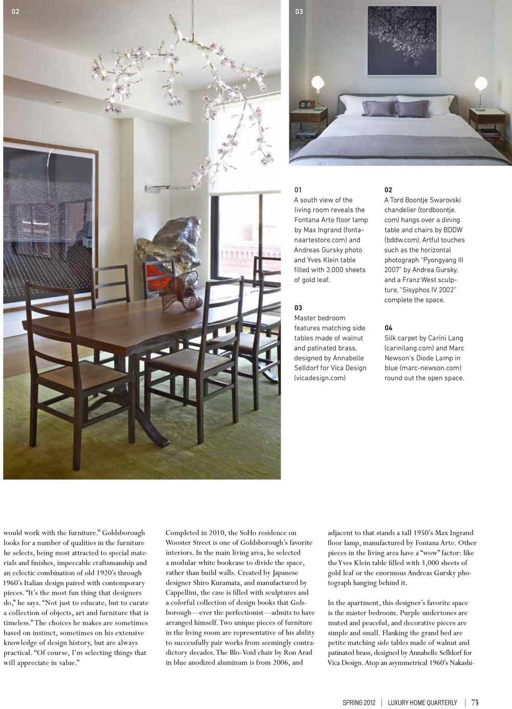 Luxury Home Quarterly.pdf-3.jpg