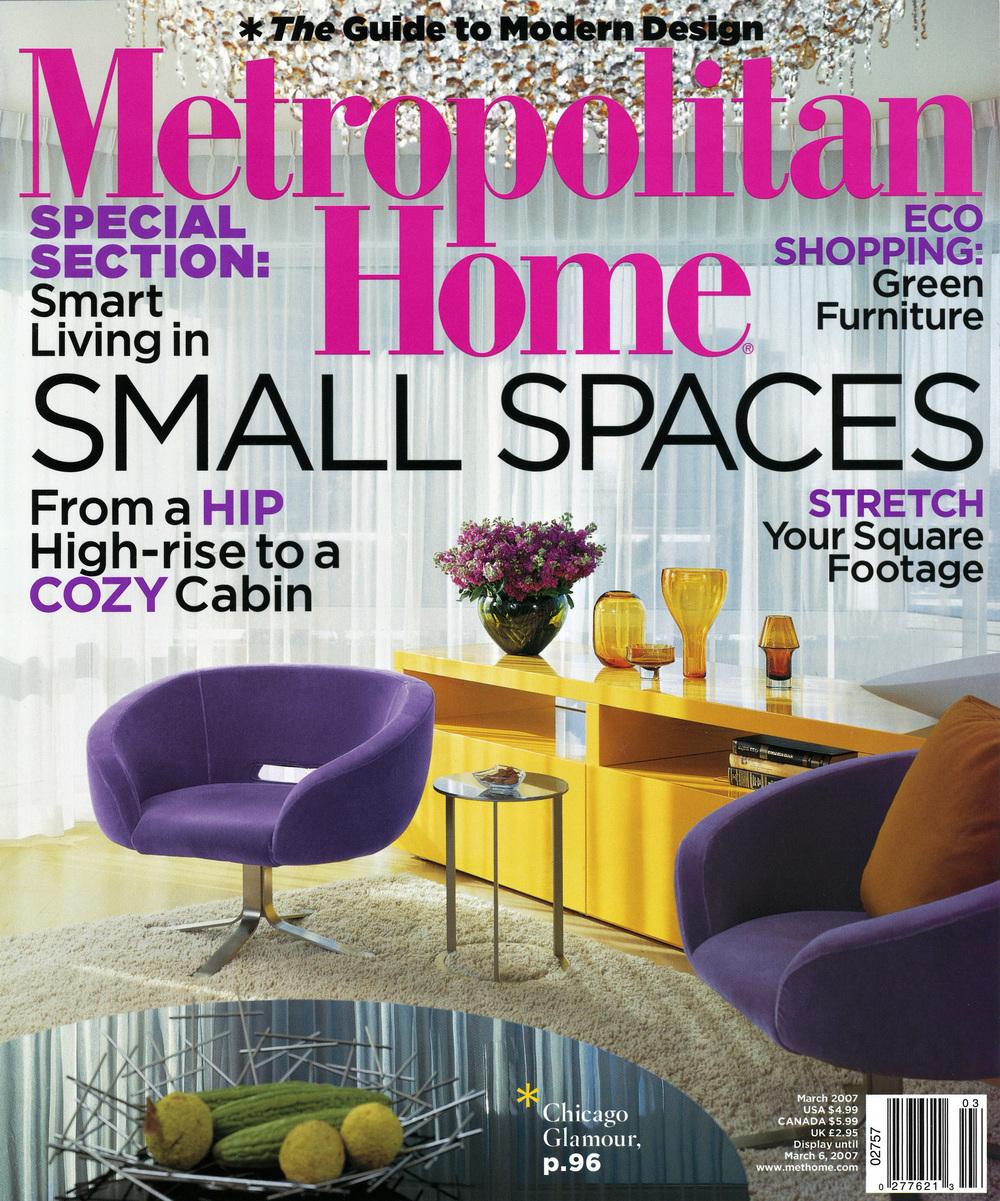 Metropolitan Home, 0.jpg