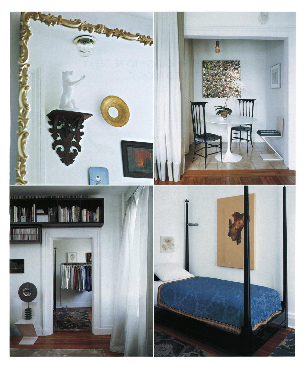 Metropolitan Home, 4.jpg