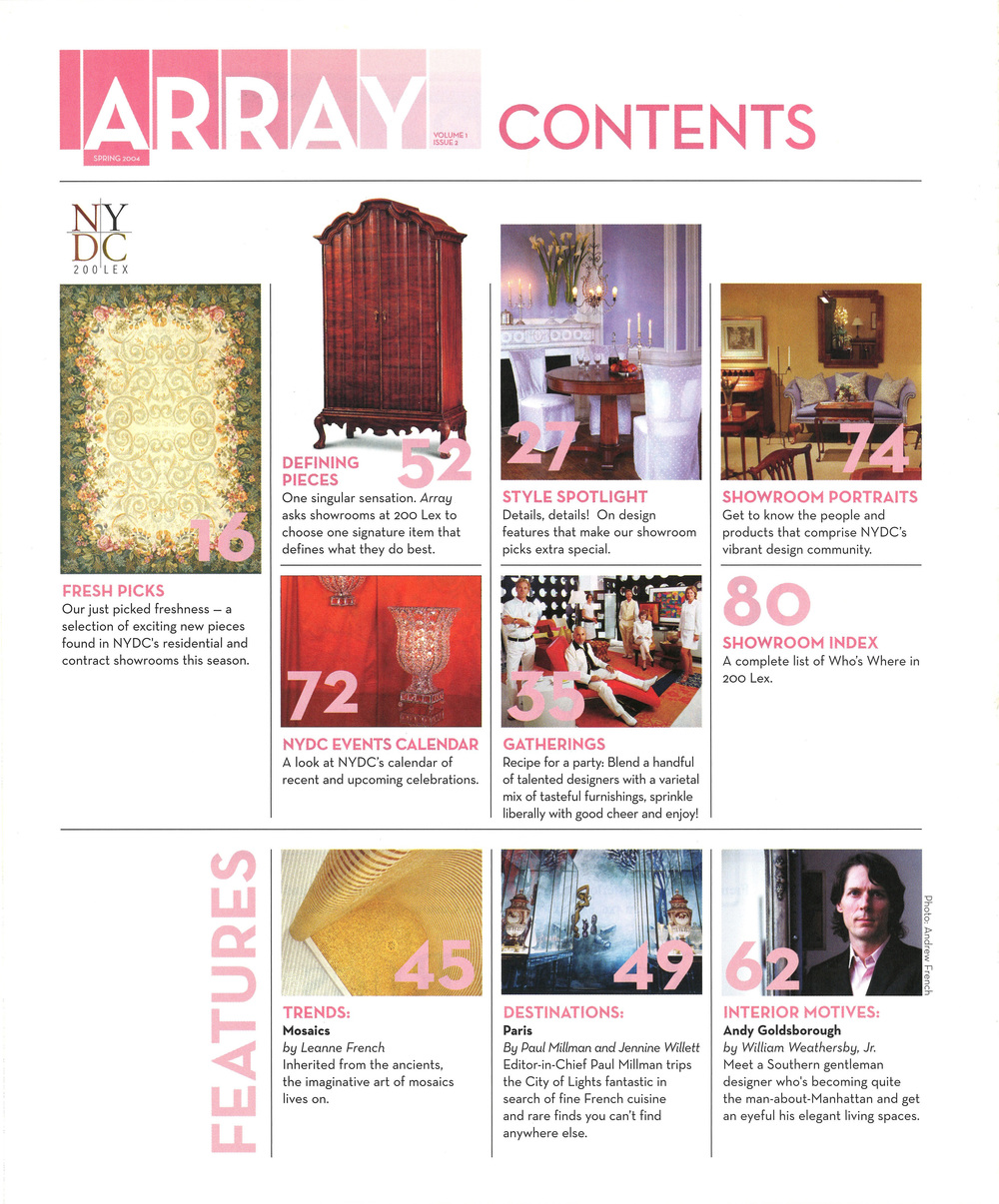 Array Magazine, 1.jpg