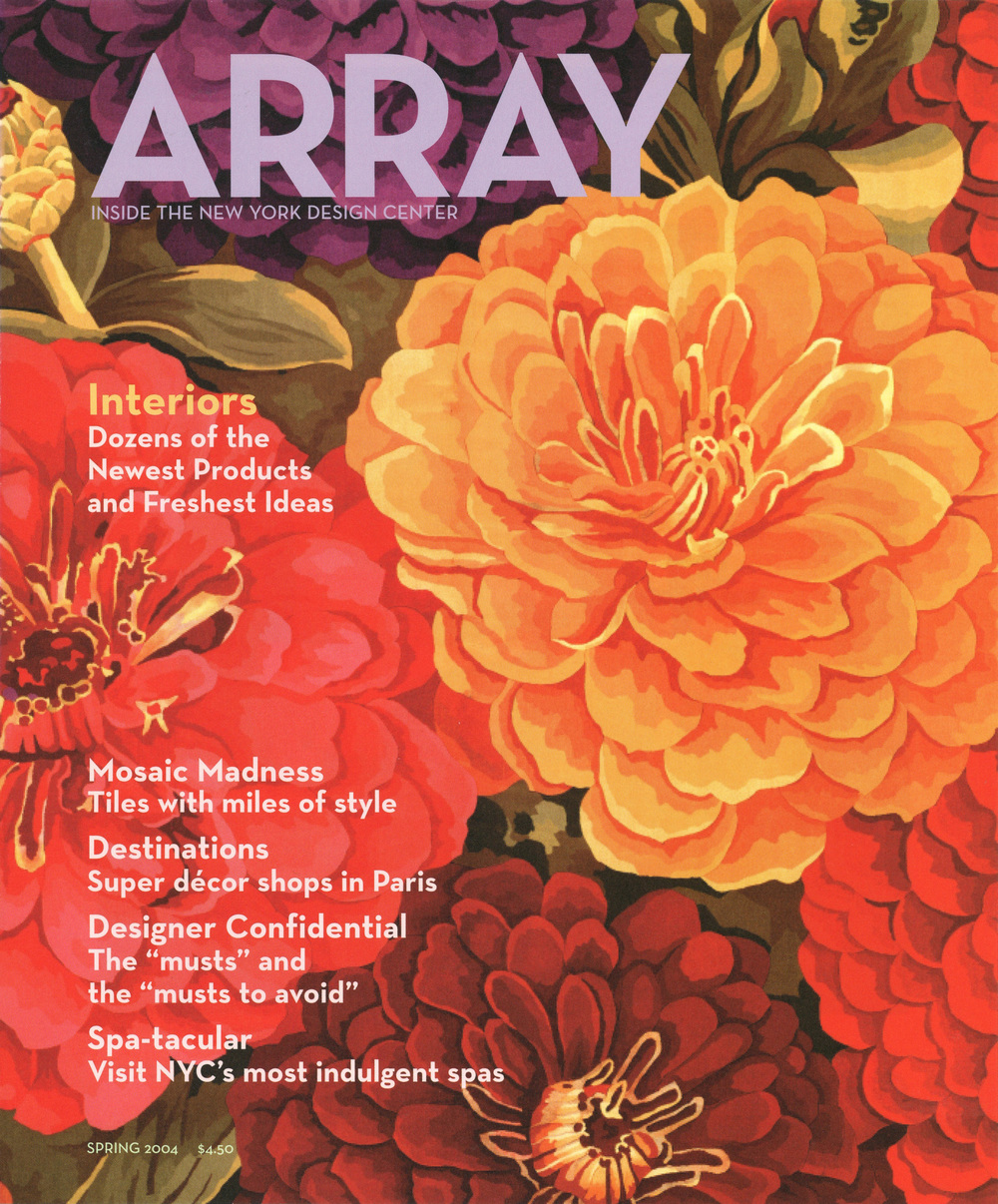 Array Magazine, 0.jpg