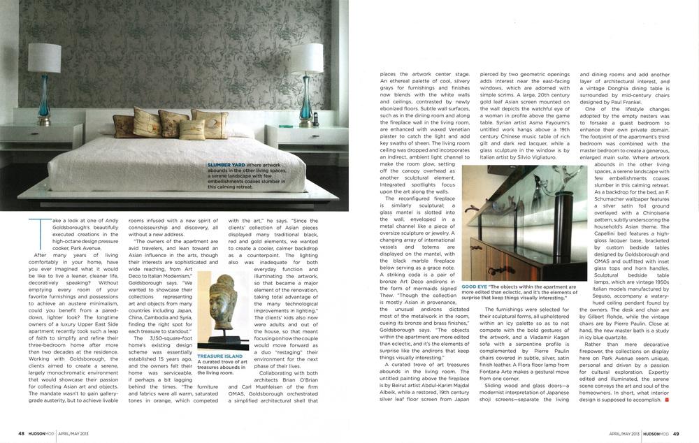 Hudson Magazine, spread 2.jpg