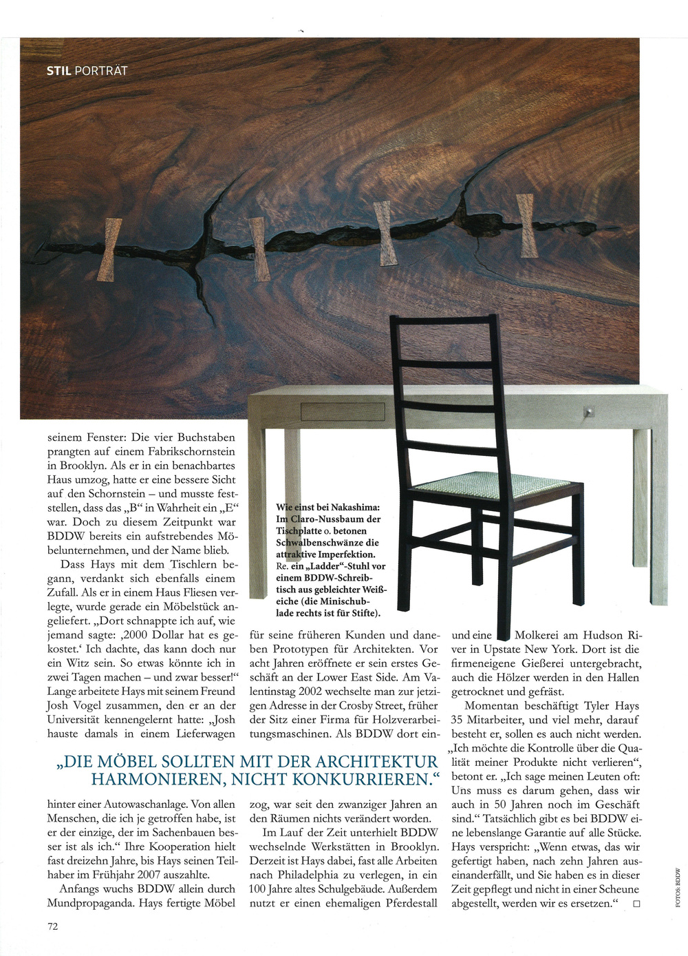 Arch Digest Germany. 2.jpg