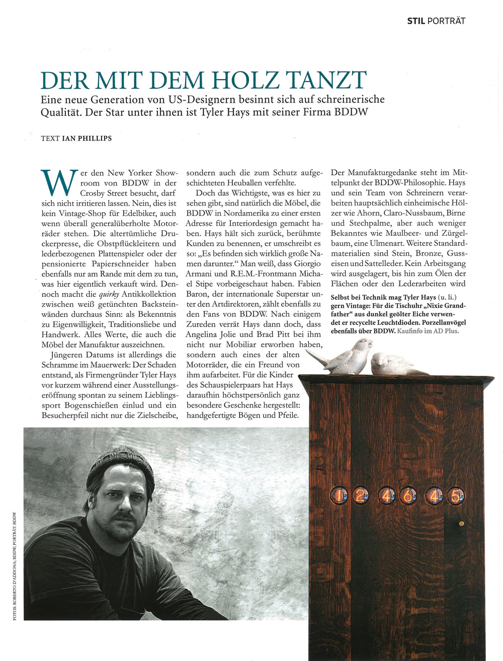 Arch Digest Germany. 4.jpg