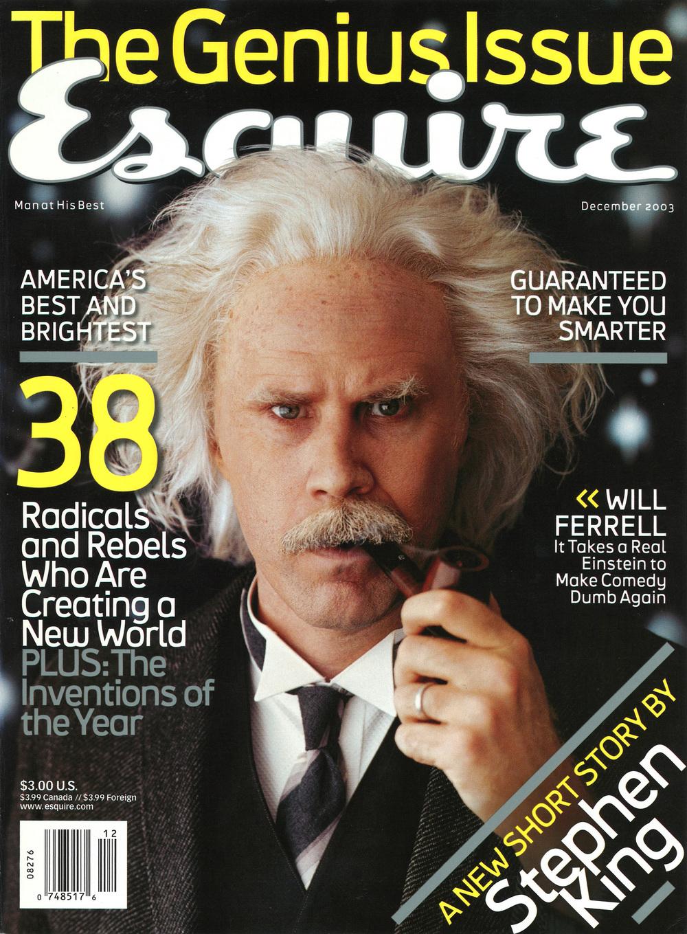 Esquire. 0.jpg