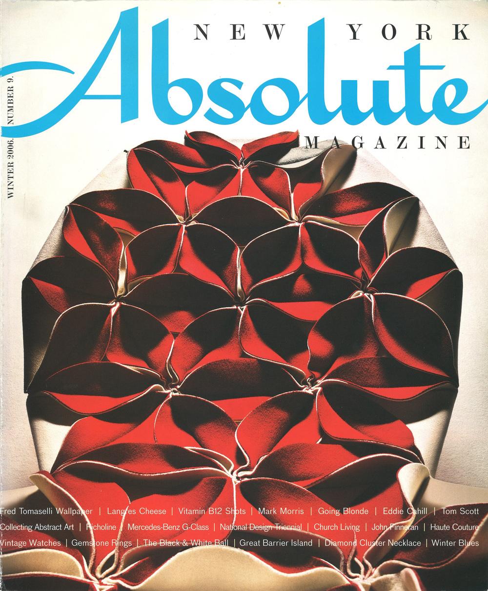 Absolute Mag 0.jpg