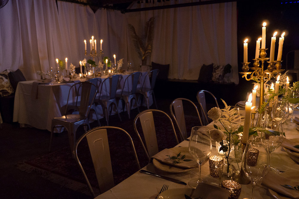 PrivateEventSpace03.jpg