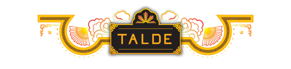 Talde-JC-Splash--01A.png