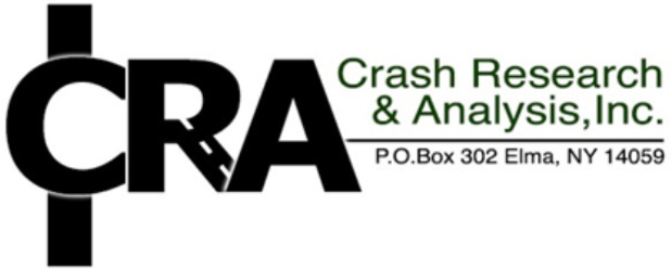 Crash Research & Analysis, Inc.