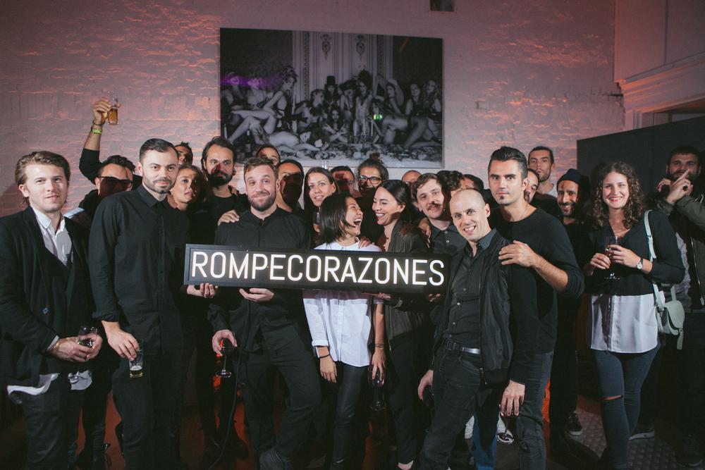 Rompecorazones_ADE_14oct  _-65.jpg