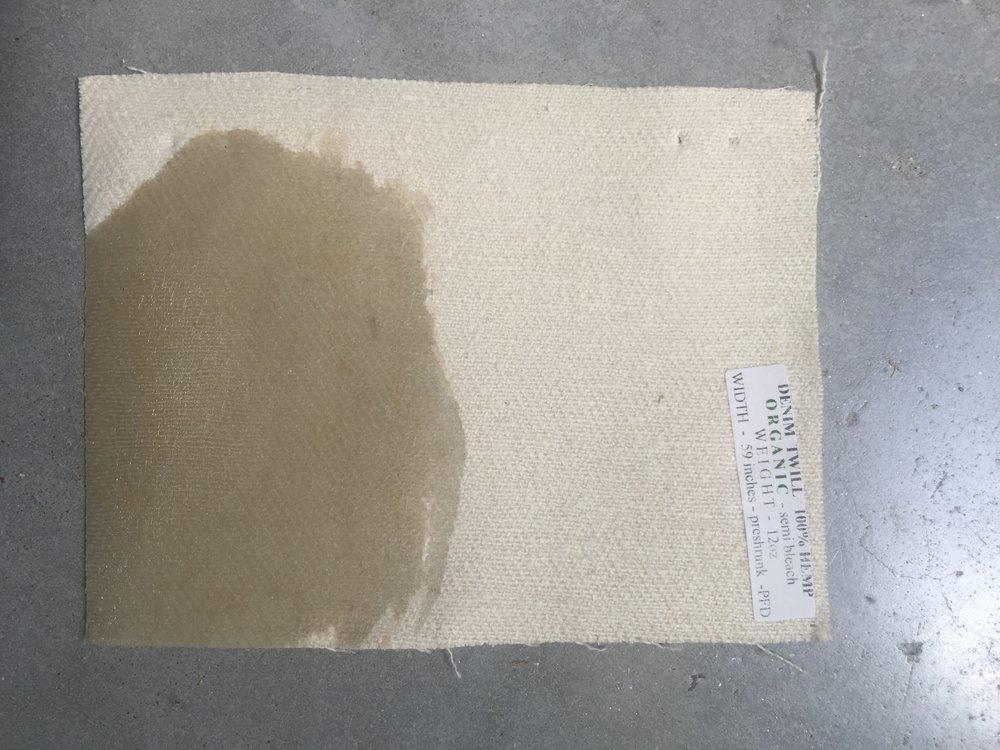 011 denim twill hemp with supersap bio resin.JPG