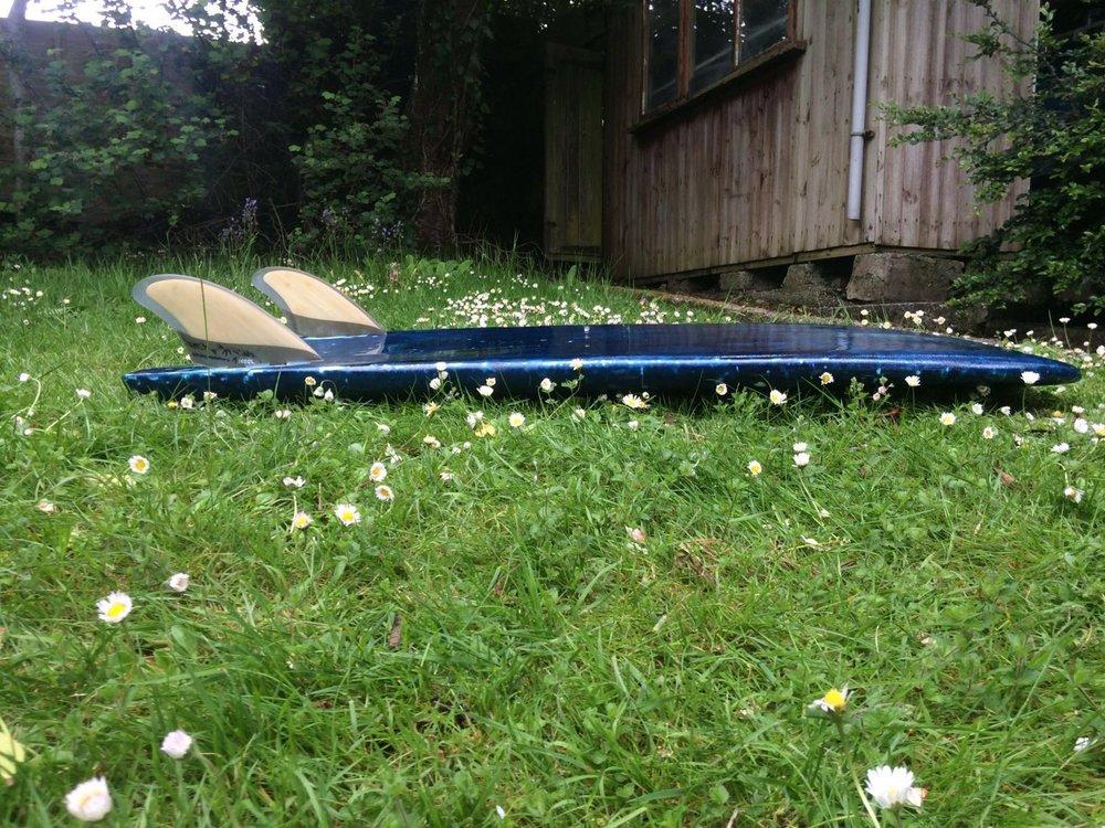 019 Tencel Blue foam surfboard.jpg