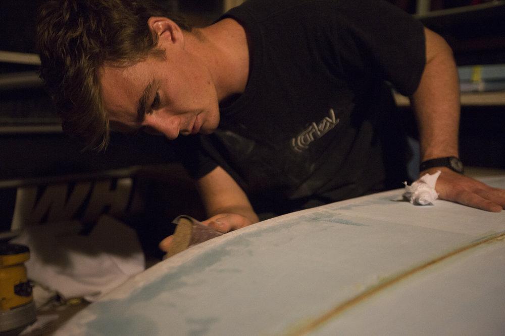016 Surfboard making.jpg