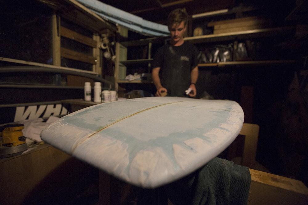 015 Surfboard making.jpg