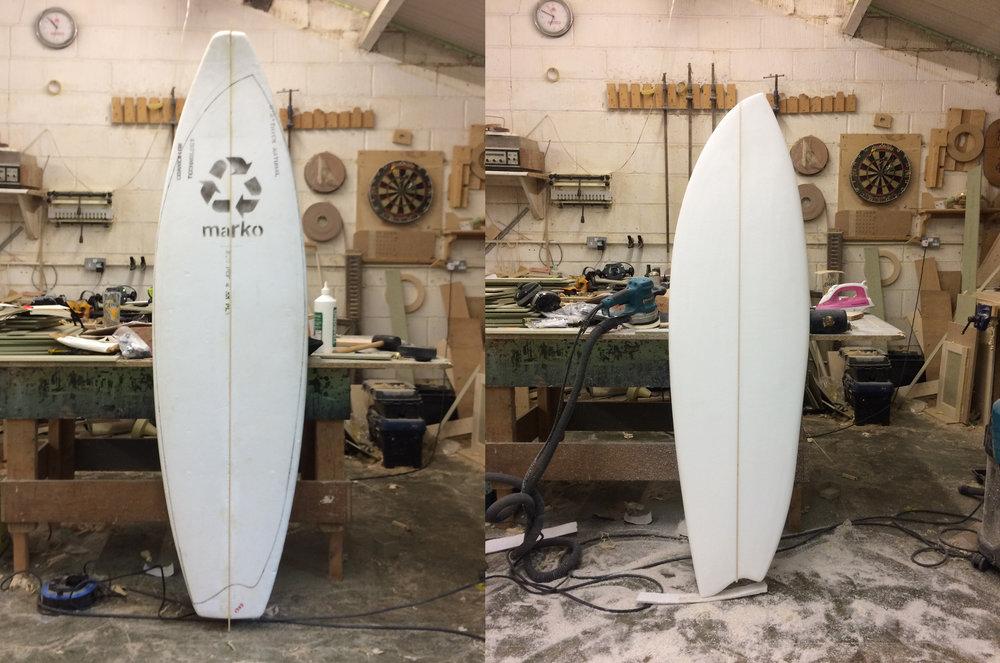surfboard blank  to shaped surfboard.jpg