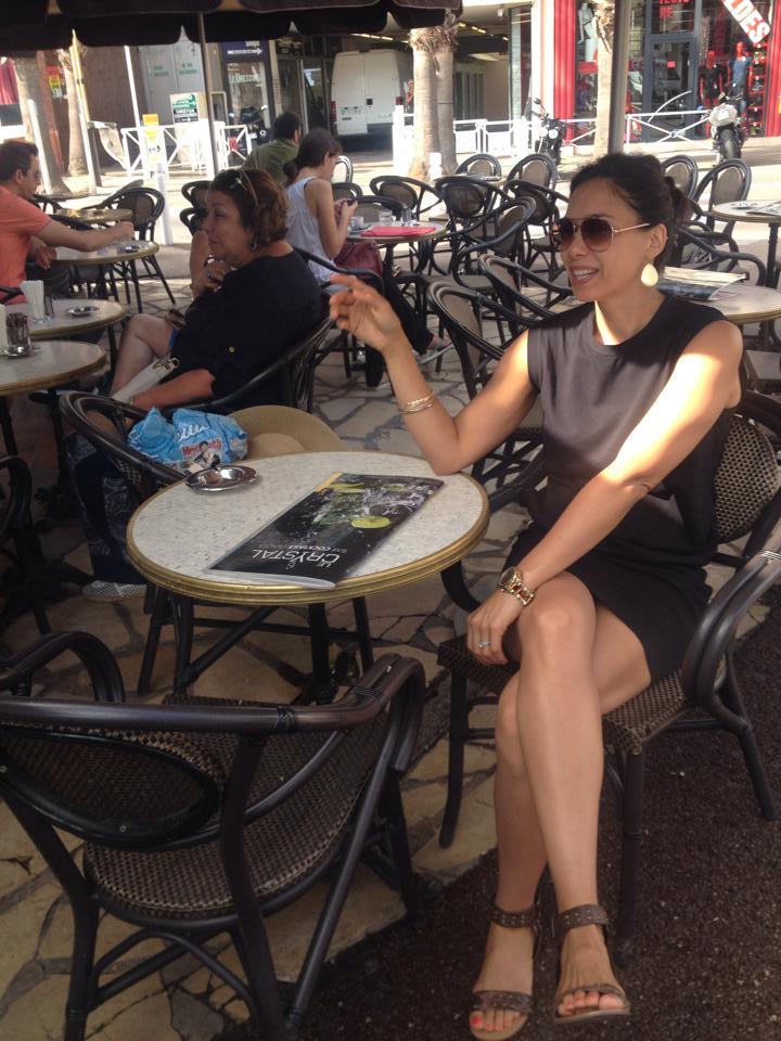 me sitting at cafe.jpg