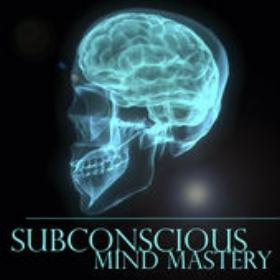 subconscious mind mastery.jpg