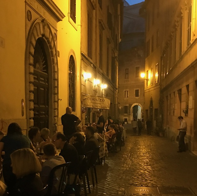Alley at night.jpg