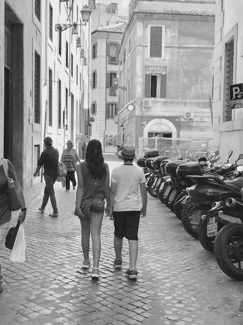 Kids walking Rome.jpg