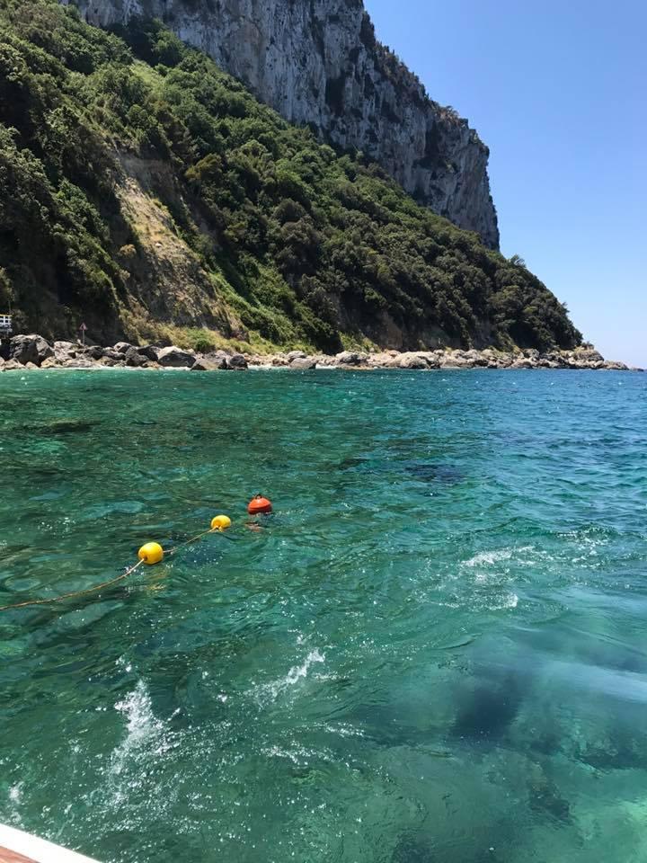 boat capri.jpg