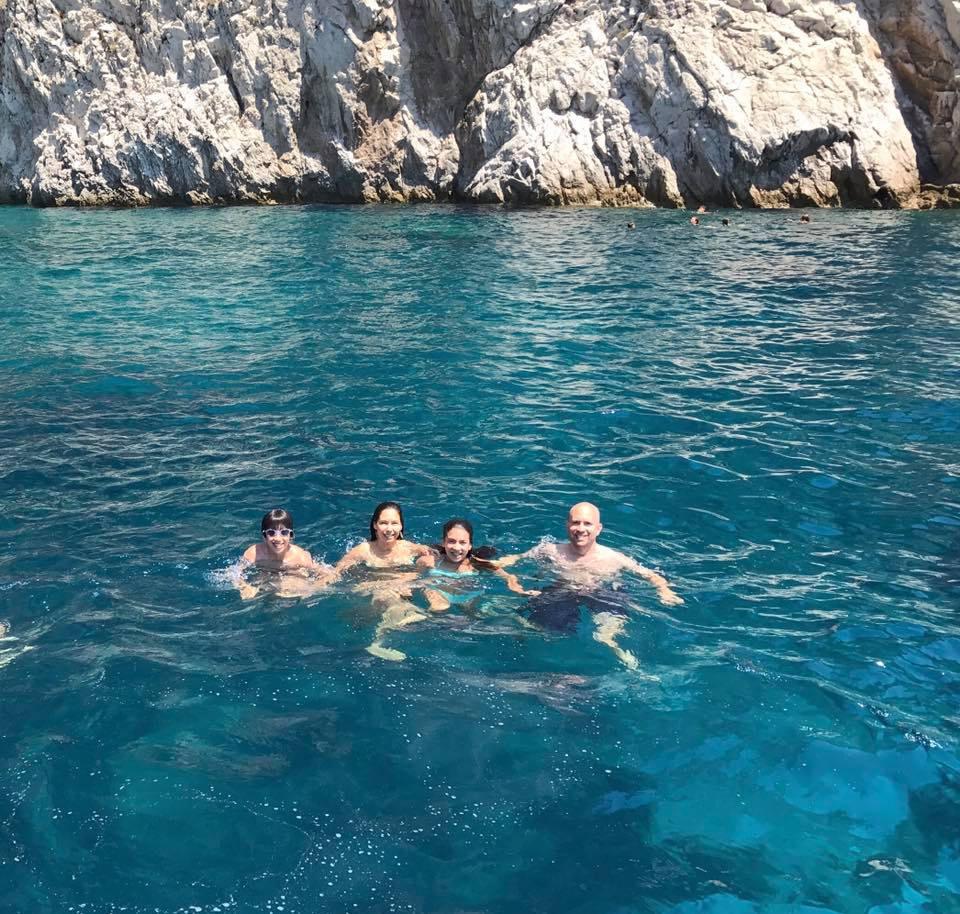 swimming capri.jpg