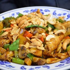 chinese cashew chicken.jpg