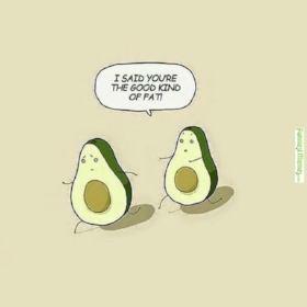 avocado funny.jpg